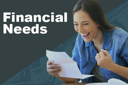 Instant Payday Loans Good Solutions