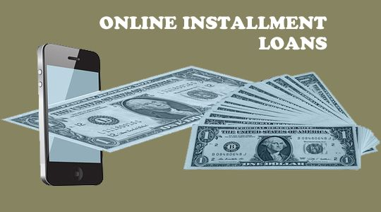 Image result for Installment Loans Online