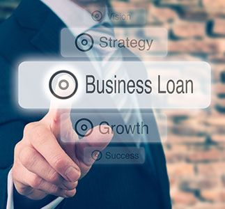 is availing a short term business loan the right financial solution for you