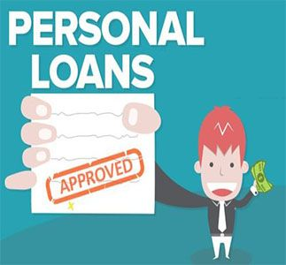 need personal loans online 4pointers to get them right