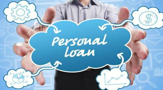 need personal loans online 4pointers